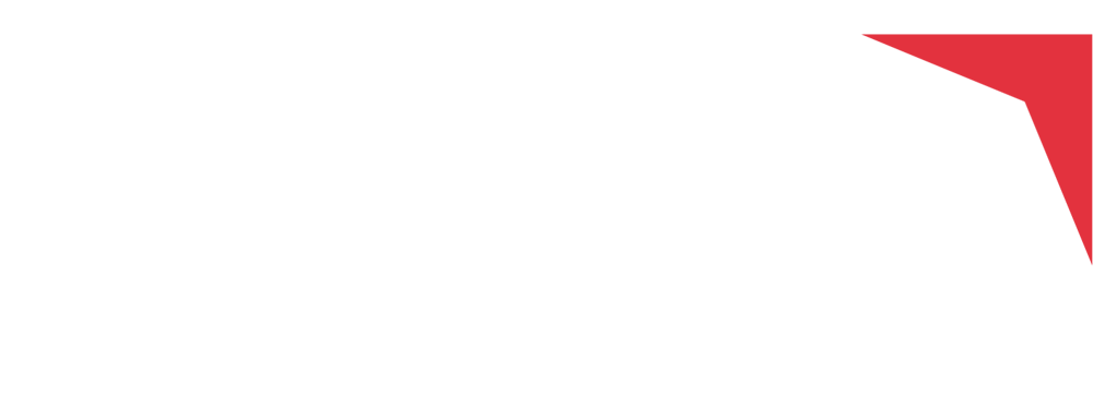Qi Arrow